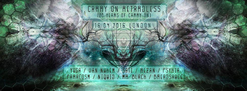 Carry On Retardless 16 April 2016.jpg