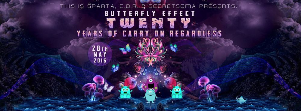 Butterfly effect 28 May 2016 .jpg