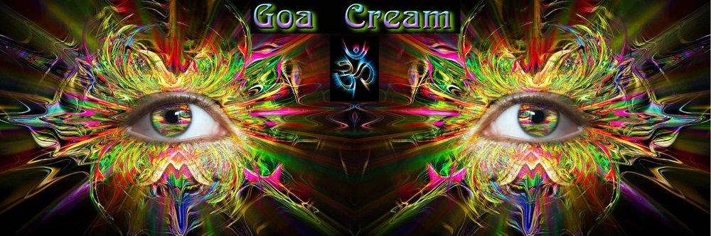 goa cream 2016.jpg