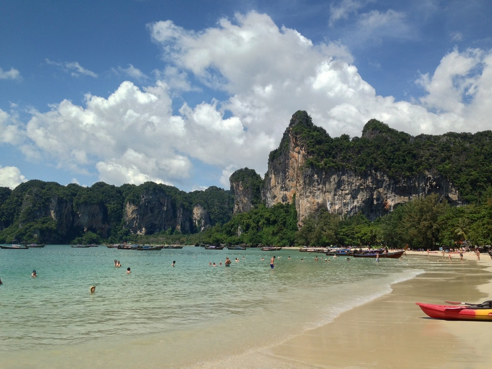 DIY THAILAND