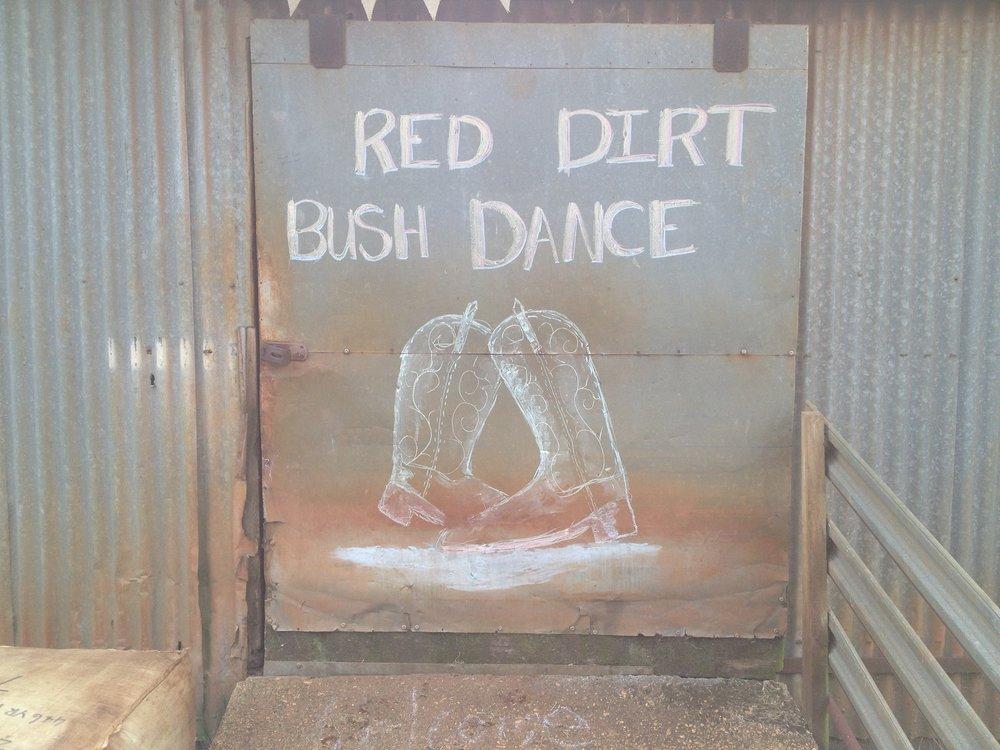 bush dance 2015.JPG