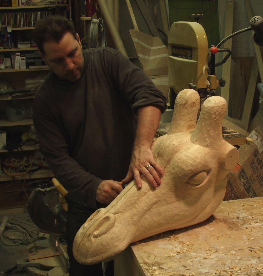 Eric carving.jpg