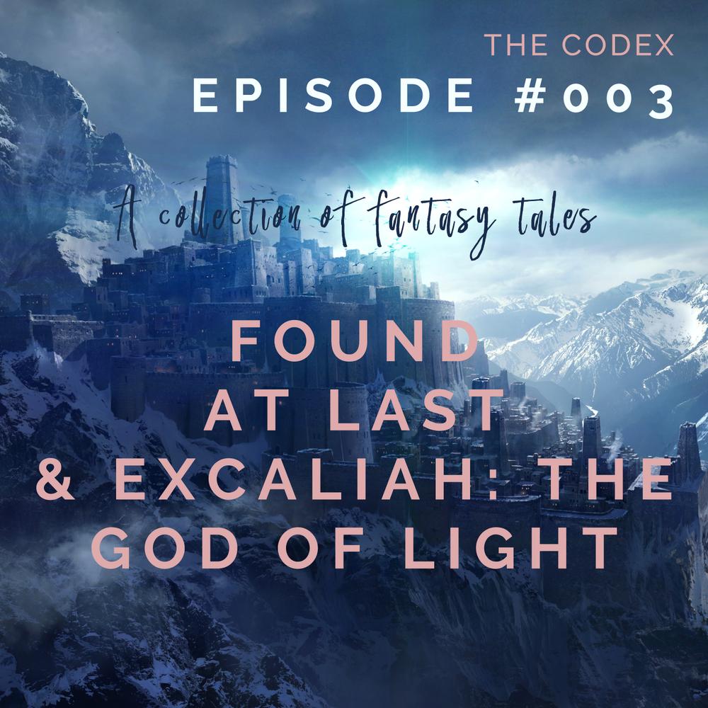 celeste the dark queen excaliah author samantha eklund the codex