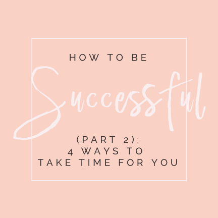 how to be successful author samantha eklund