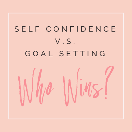 self confidence author samantha eklund
