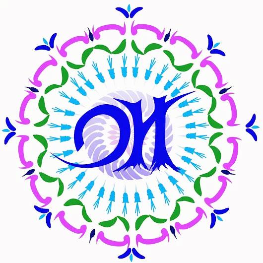 OH-Logo.jpg