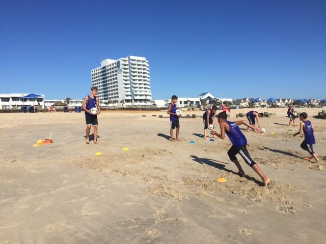 Beach Training 2 2015.JPG