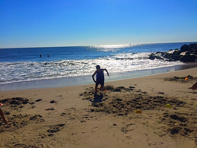 Beach Training 3.JPG