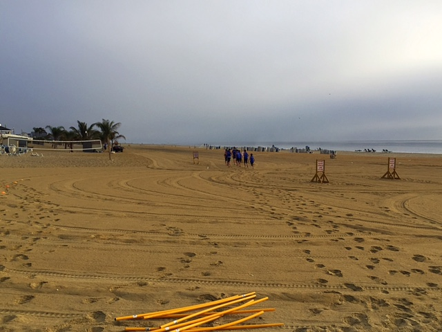 Beach Training 6 2015.JPG