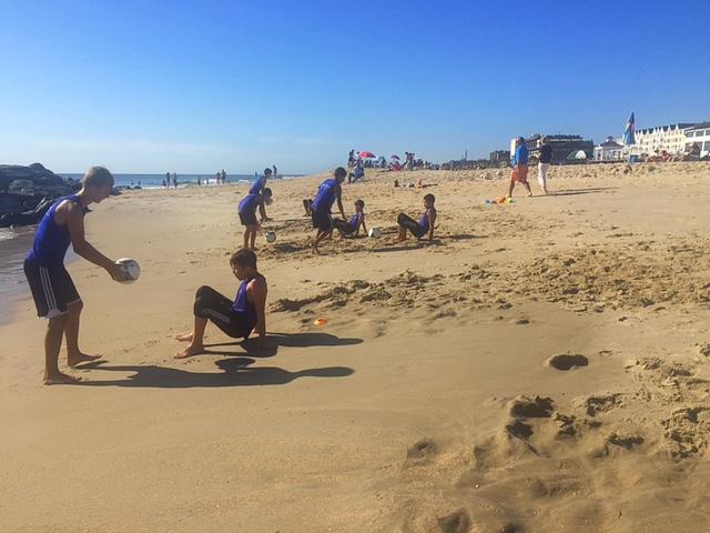 BEACH TRAINING.JPG