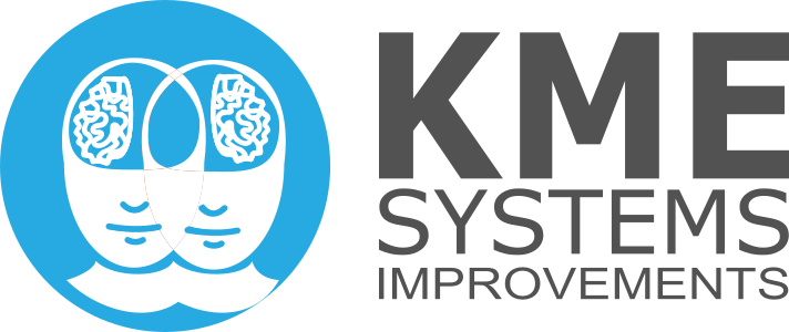 KME Systems Improvements