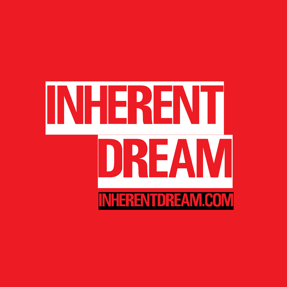 Inherent Dream