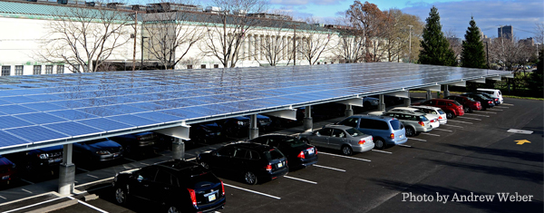//.toledomuseum.org/about/green/solar/ & 5 Spectacularly Beautiful Solar Installations u2014 ASE Solar Solutions
