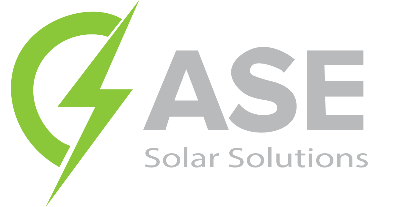 ASE Solar Solutions