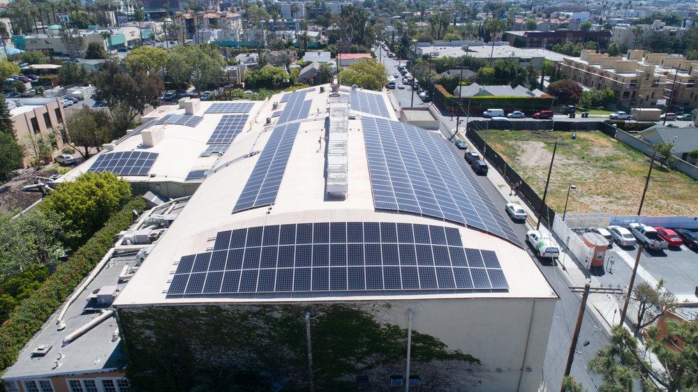 Residential solar resized.jpg