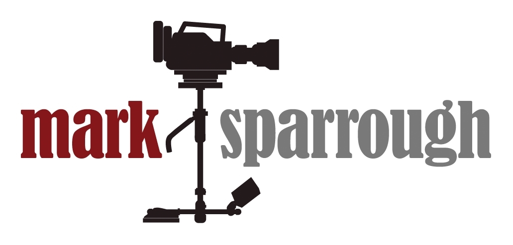 Mark Sparrough, Steadicam Operator and Director of Photography, New York City