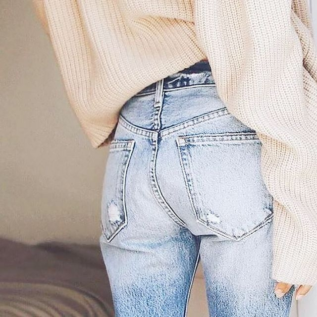 moussy-can-you-clean-jeans-in-freezer-227401-1498662671526.jpg