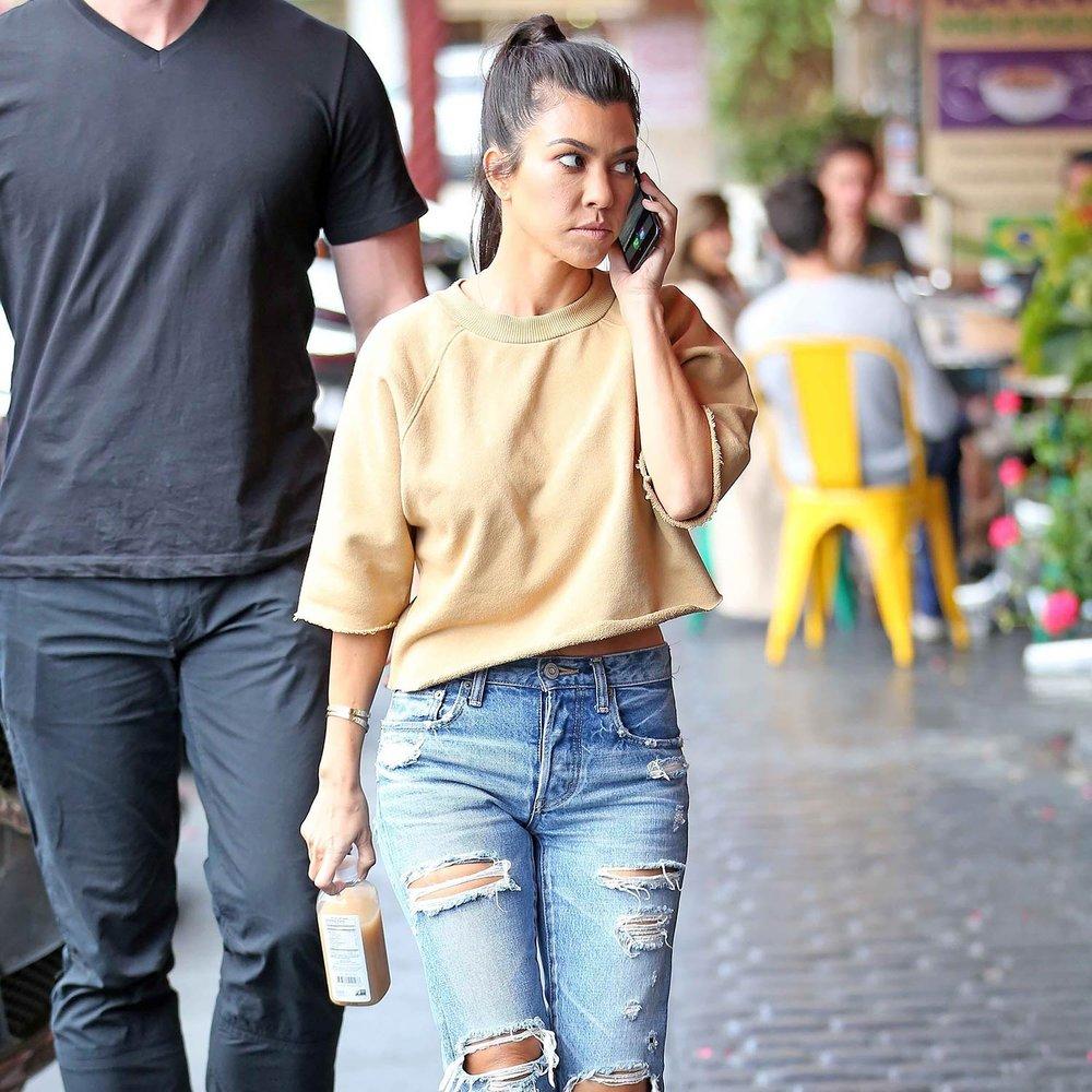 moussy-kourtney-kardashian-moussy-jeans-2.jpg