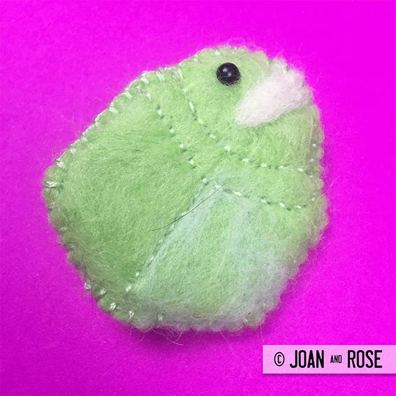 FrogCake.jpg