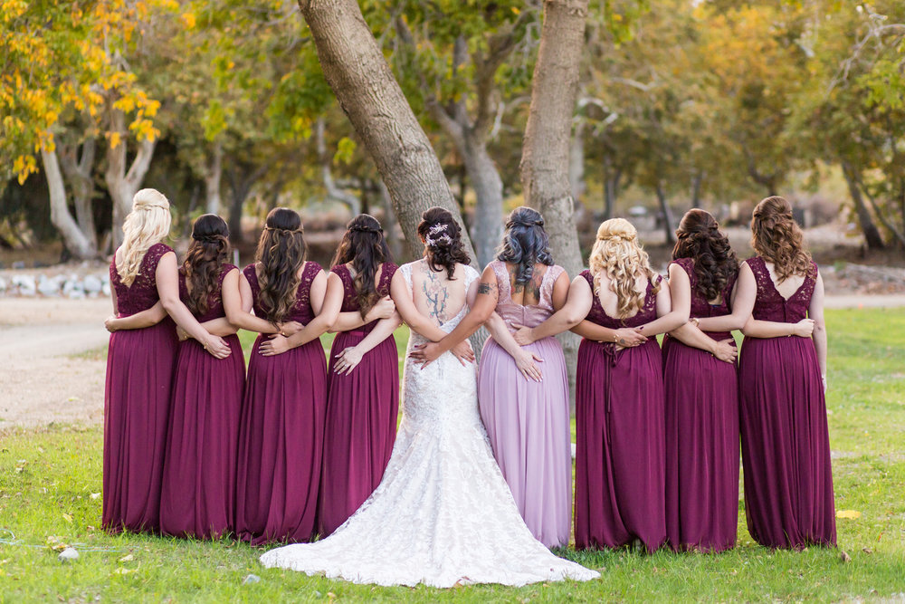 Ramirez_Wedding-285.jpg