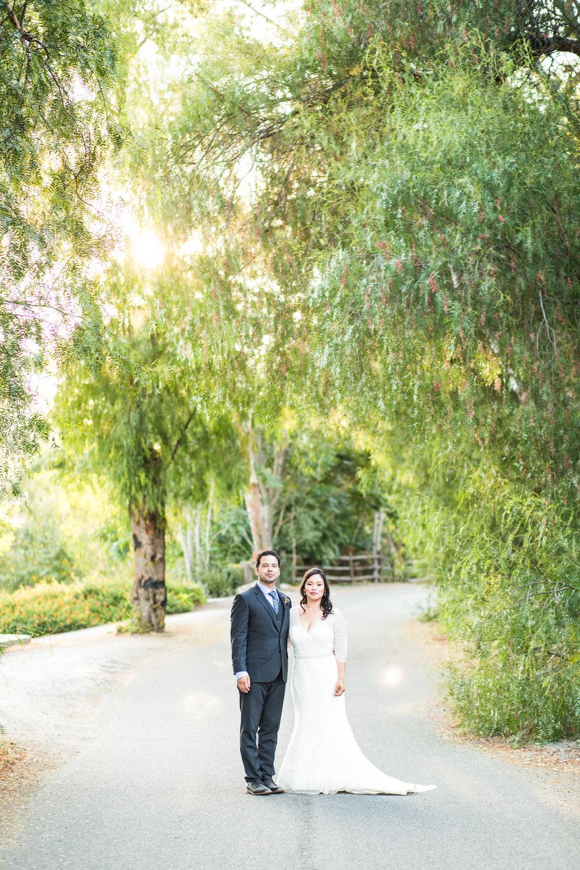 Carla&Andres_Wedding-264.jpg