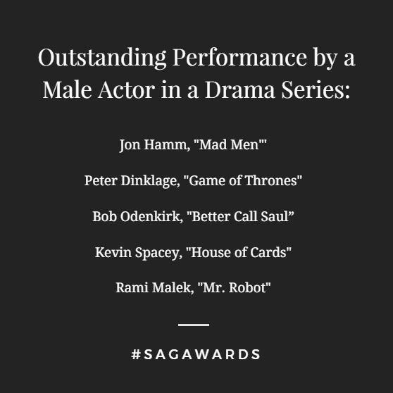 Rami Malek SAG Nomination.jpg