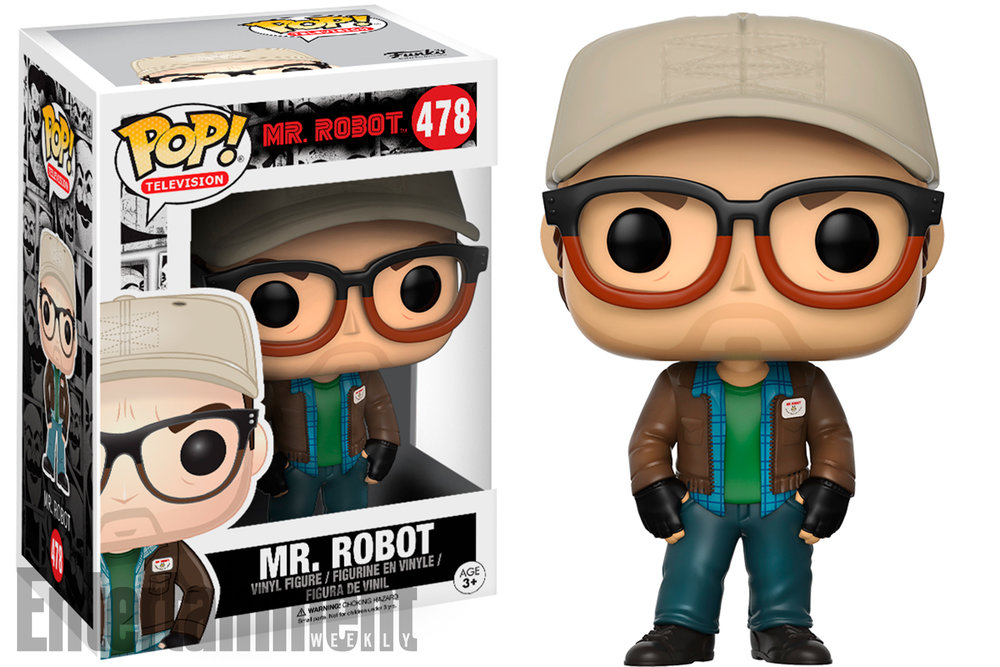 Mr. Robot Funko.jpg