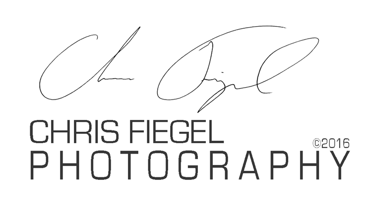 Chris Fiegel Photography