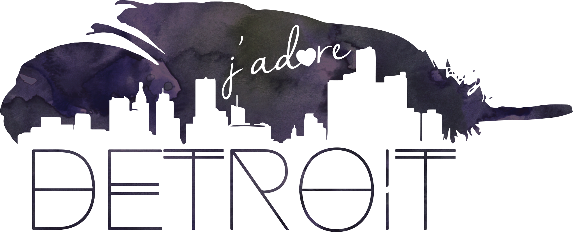 jadore_detroit_secondary_logo_03