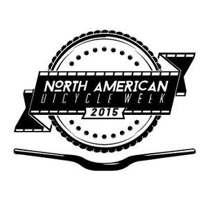 NABW-Logo-2015