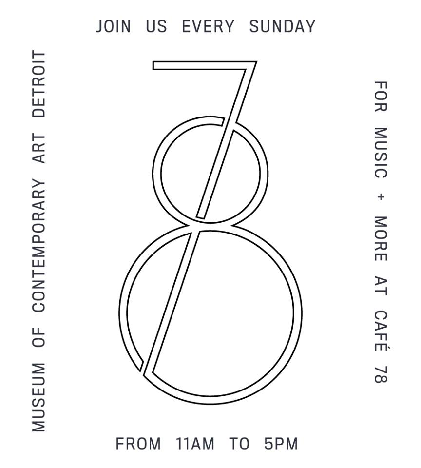 cafe78-sundays-at