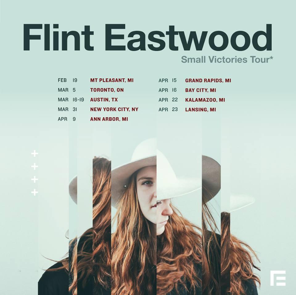 Tour Information