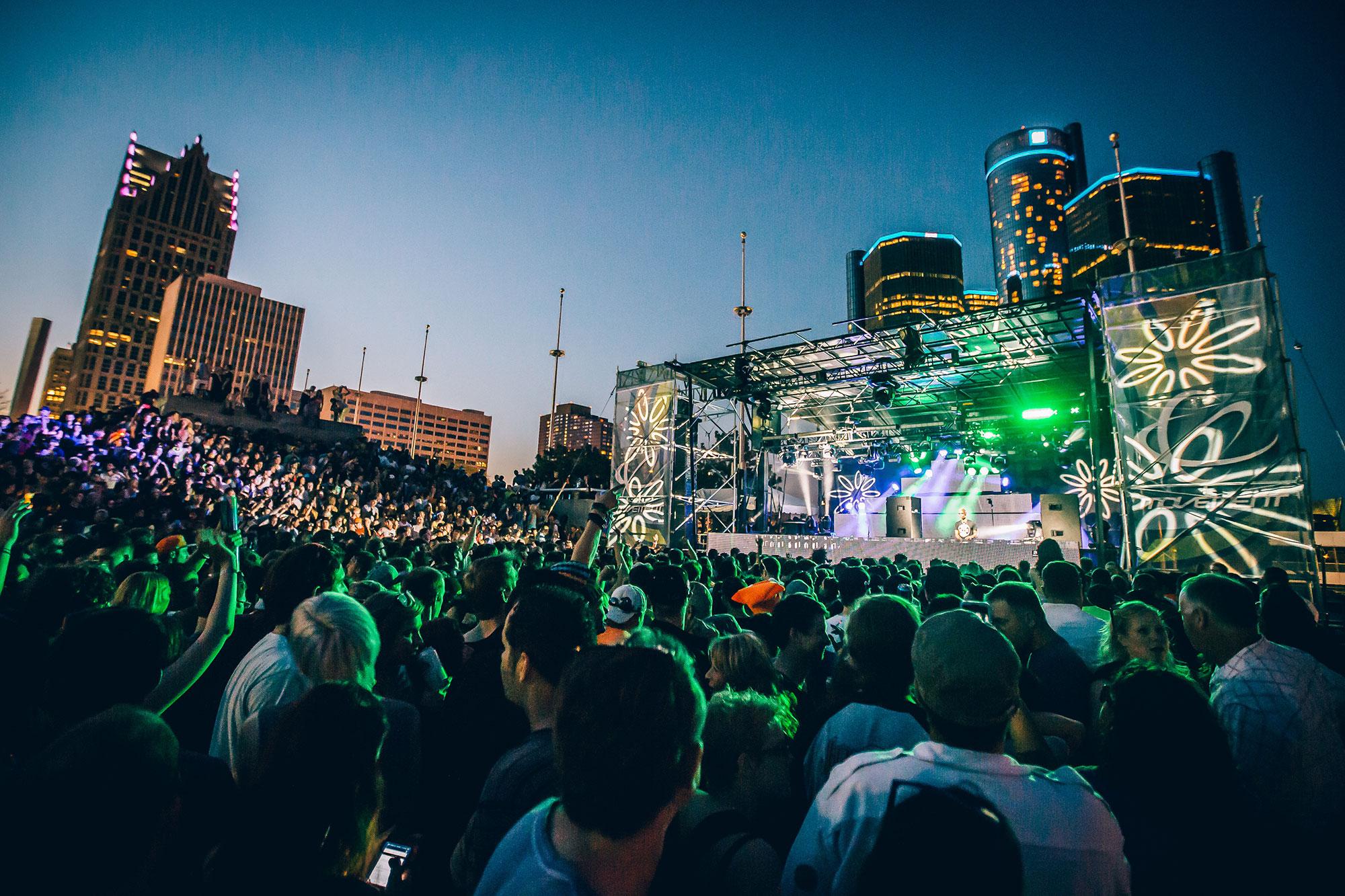 The Blog — J\'adore Detroit
