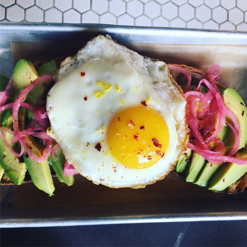 Fred's Egg.JPG
