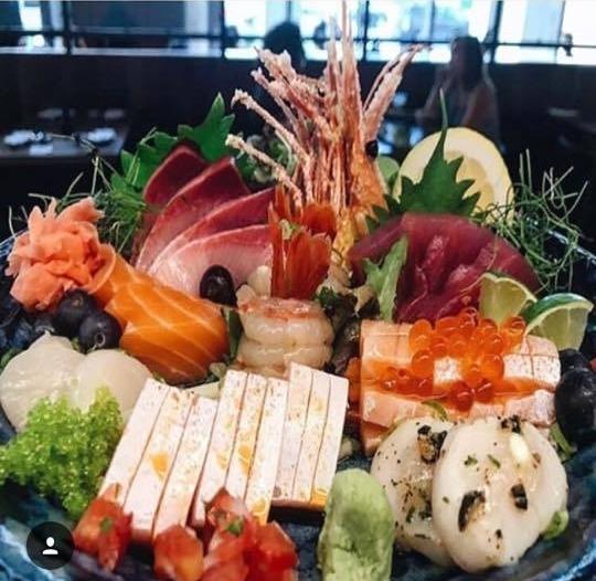 Maru Sushi.jpg