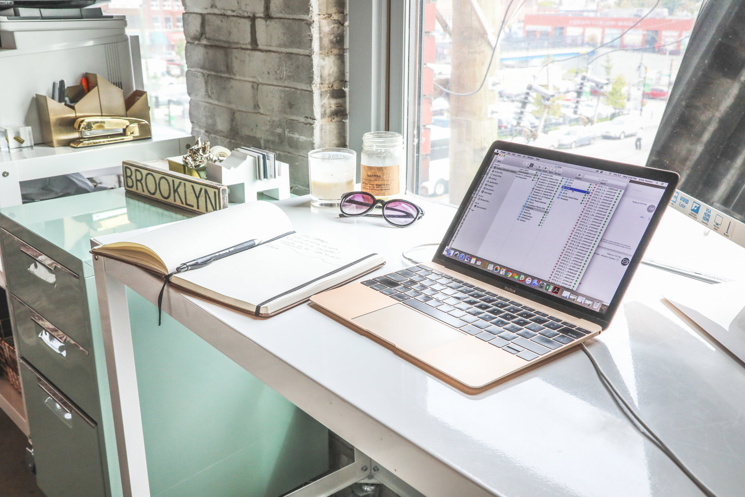 Designing Your Home Office While Ballinu0027 On That Budget By Jaylen Lewis
