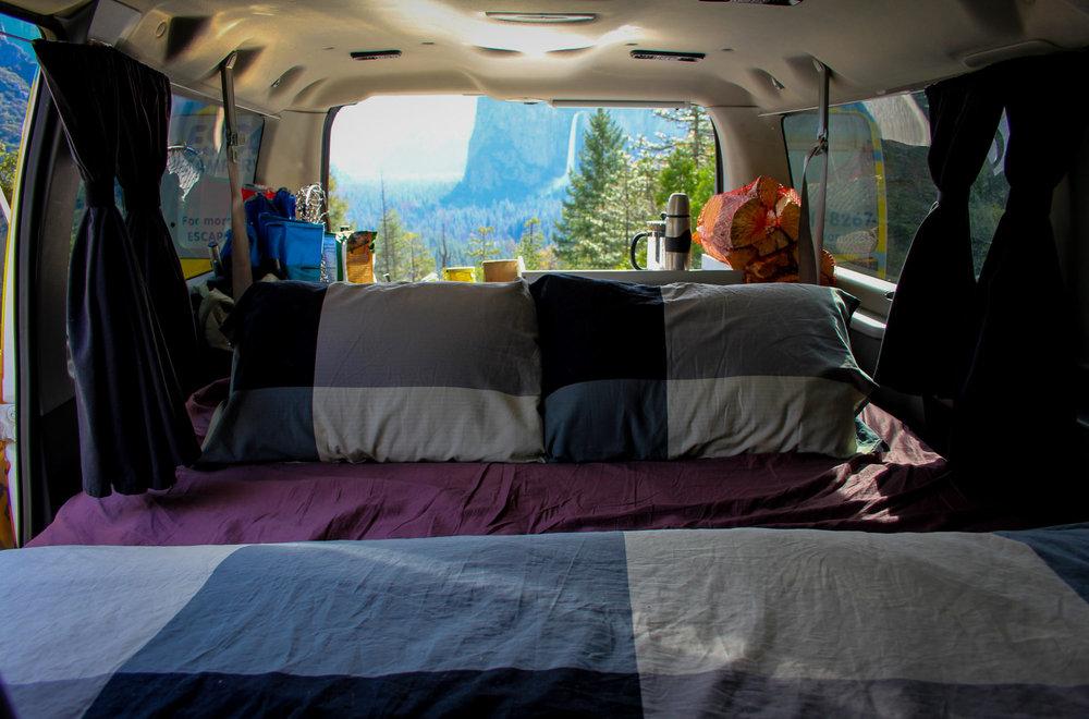 Inside bed.jpg