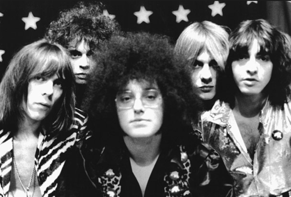 MC5 via Google