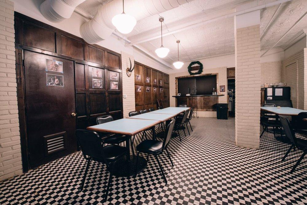 Dinning Room 1.jpeg