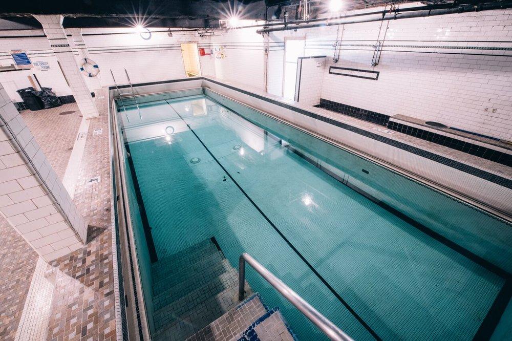 Pool 2.jpeg
