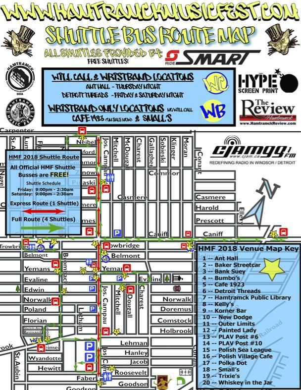 2018HMF-Schedule-Map_fin 1.jpg
