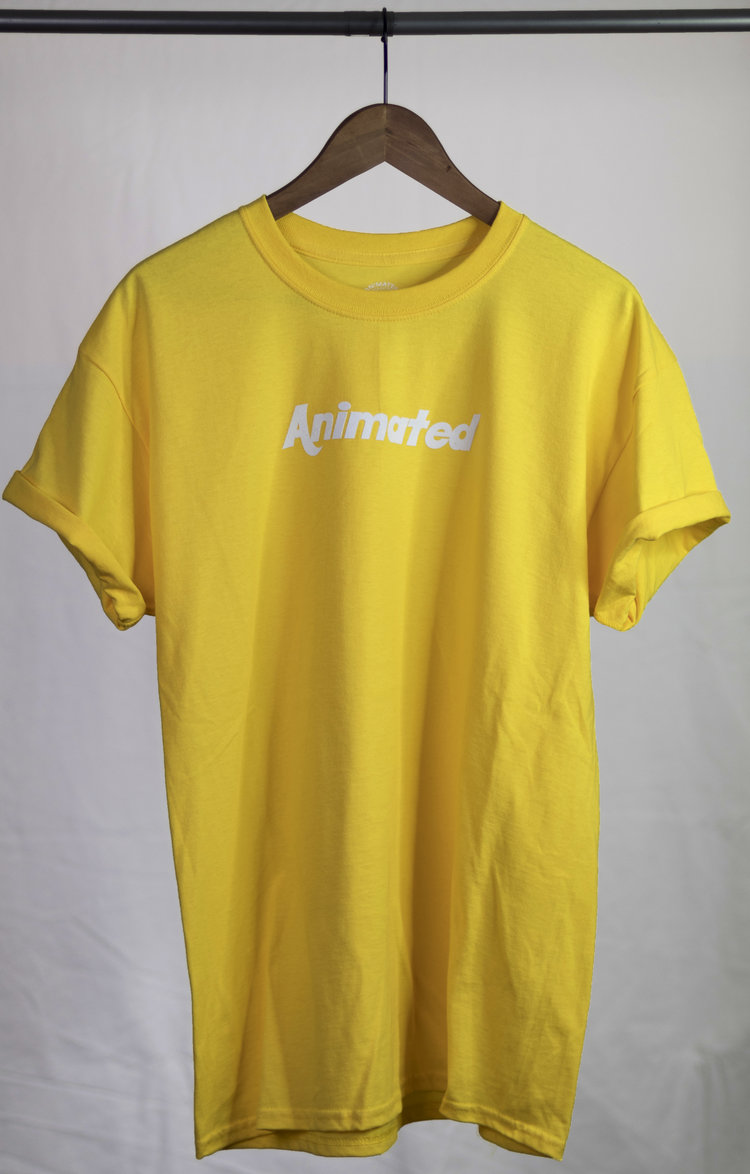 """Lemonade Yellow- Refresh Yourself Collection 01""- $25.00 (click here to shop)"