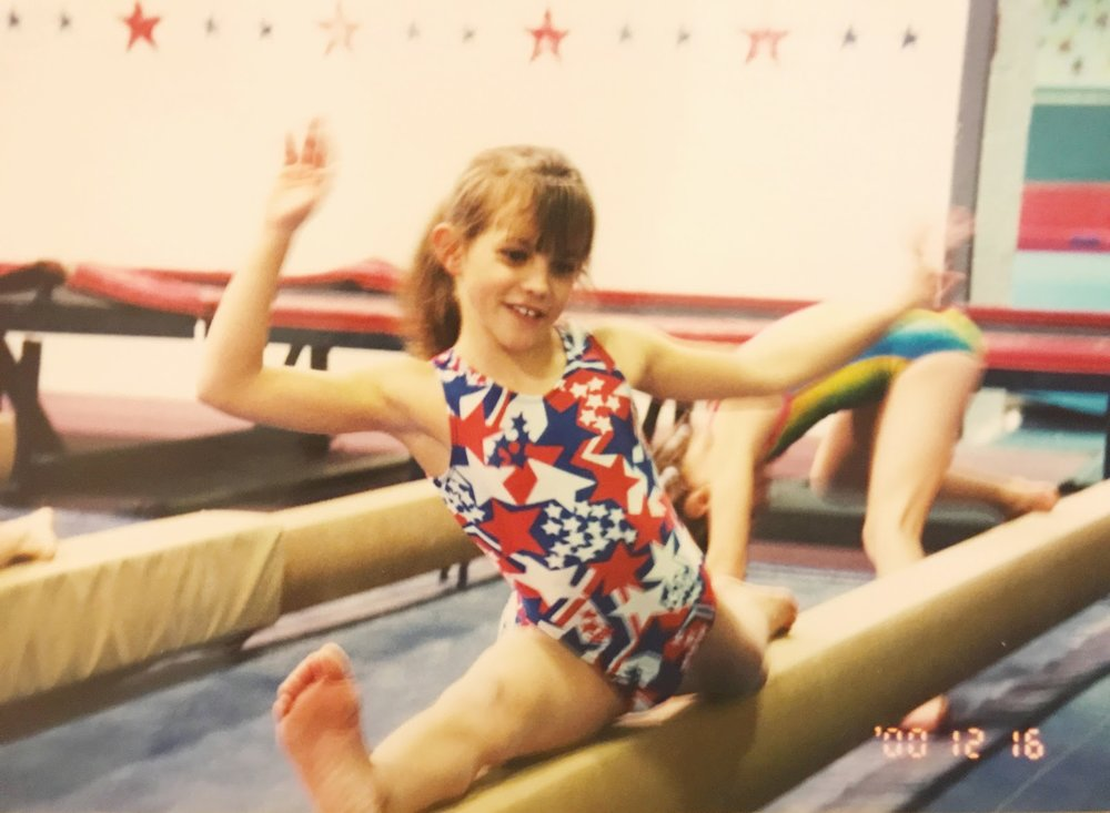 sam gymnastics.JPG