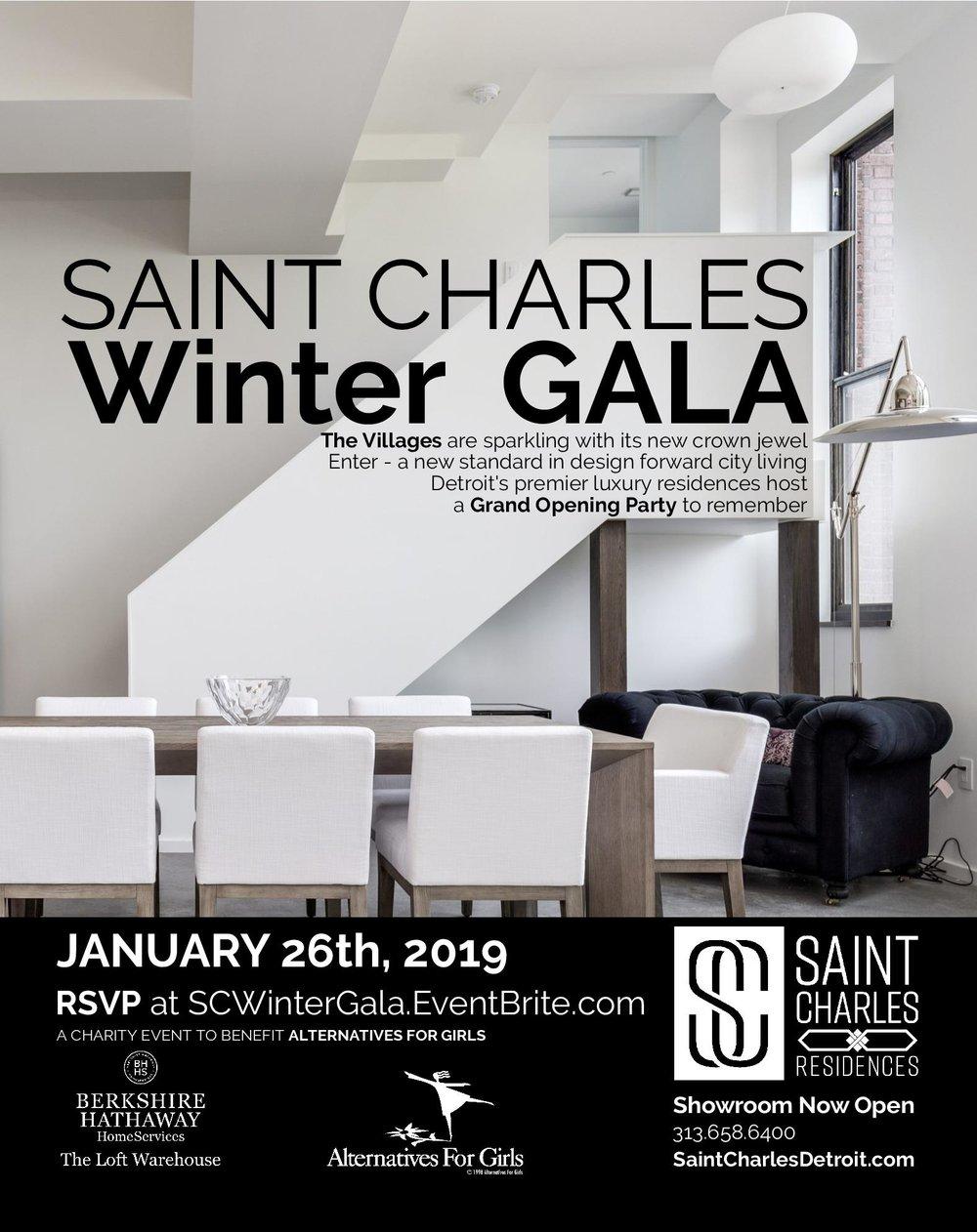 Saint Charles Winter Gala Hour FP Ad rev 2-page-001.jpg