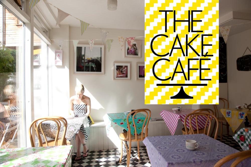 CakeCafeDublin