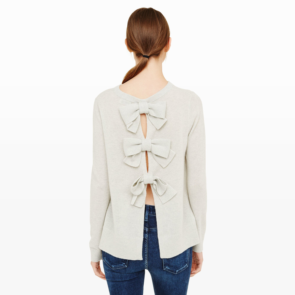 bow-back-cashmere-sweater