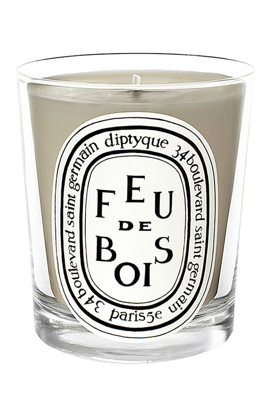 diptyque-candle-fall