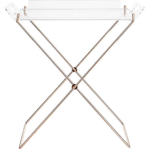 gold-acrylic-tray-table