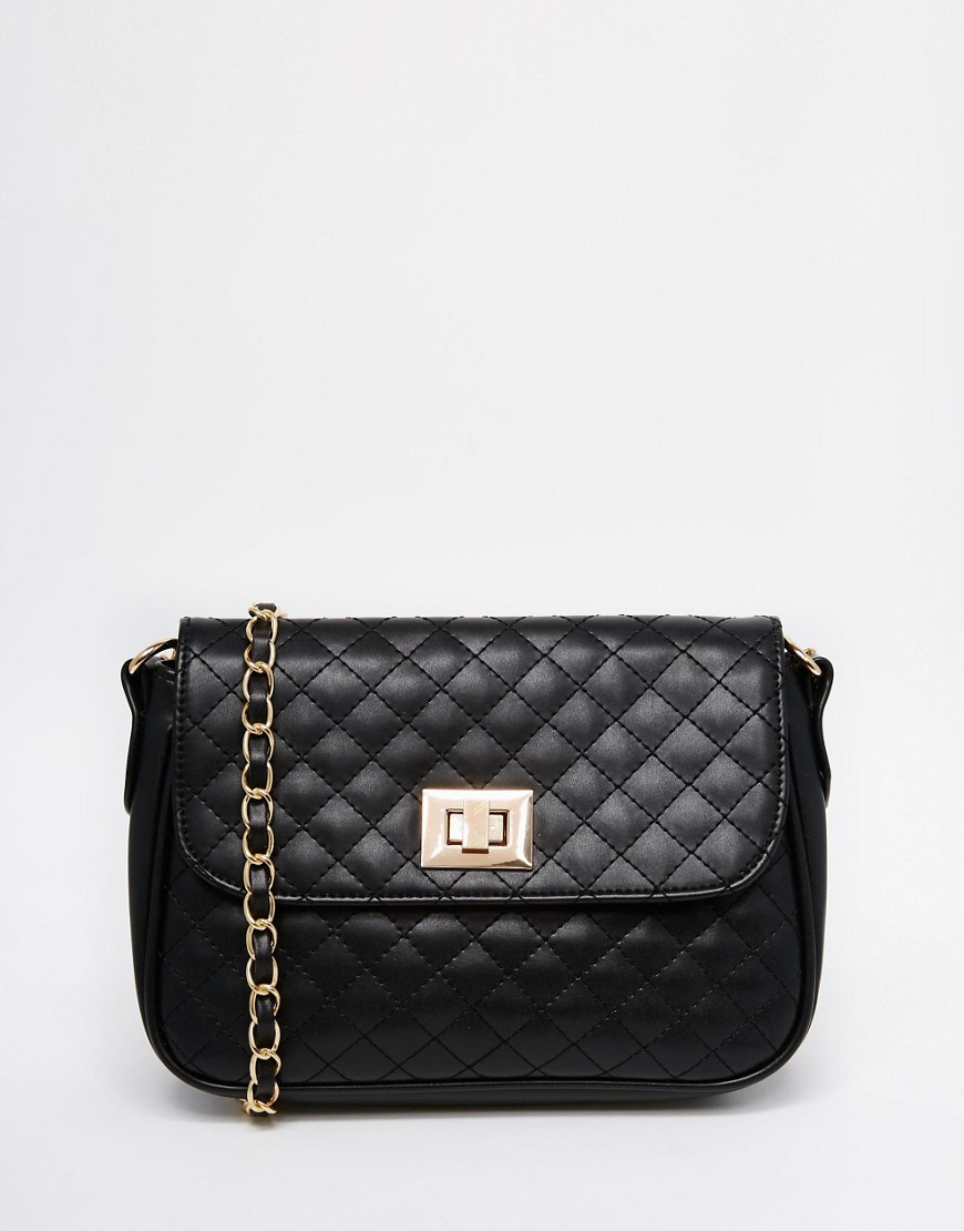 black-quilted-crossbody