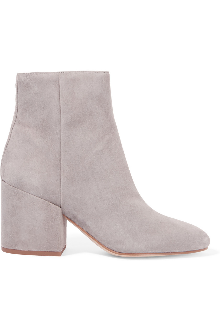 grey-suede-ankle-boots